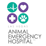 Las Vegas Animal Emergency Hospital