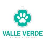 Valle Verde Hospital